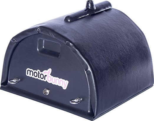 This Motorbunny sex machine is a really good saddle with an amazing vibrations it will give you the most incredible orgasms.